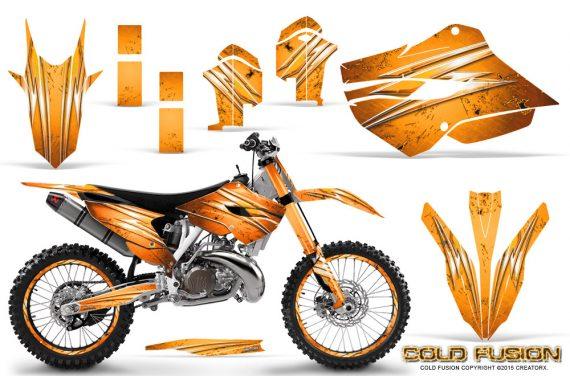 Husaberg 13 14 Husqvarna 14 15 TC FC Graphics Kit Cold Fusion Orange NP Rims 570x376 - Husqvarna TC 125-250 FC 250-350-450 2014-2016 Graphics