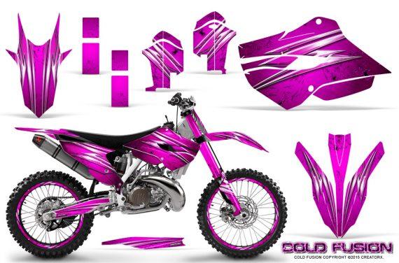 Husaberg 13 14 Husqvarna 14 15 TC FC Graphics Kit Cold Fusion Pink NP Rims 570x376 - Husqvarna TC 125-250 FC 250-350-450 2014-2016 Graphics