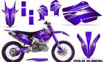 Husaberg 13 14 Husqvarna 14 15 TC FC Graphics Kit Cold Fusion Purple NP Rims 150x90 - Husqvarna TC 125-250 FC 250-350-450 2014-2016 Graphics