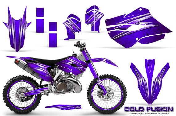 Husaberg 13 14 Husqvarna 14 15 TC FC Graphics Kit Cold Fusion Purple NP Rims 570x376 - Husqvarna TC 125-250 FC 250-350-450 2014-2016 Graphics