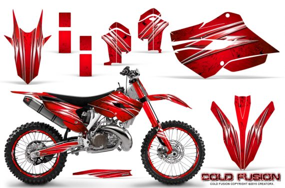 Husaberg 13 14 Husqvarna 14 15 TC FC Graphics Kit Cold Fusion Red NP Rims 570x376 - Husqvarna TC 125-250 FC 250-350-450 2014-2016 Graphics