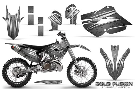 Husaberg 13 14 Husqvarna 14 15 TC FC Graphics Kit Cold Fusion Silver NP Rims 570x376 - Husqvarna TC 125-250 FC 250-350-450 2014-2016 Graphics