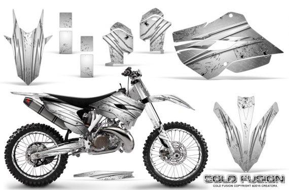 Husaberg 13 14 Husqvarna 14 15 TC FC Graphics Kit Cold Fusion White NP Rims 570x376 - Husqvarna TC 125-250 FC 250-350-450 2014-2016 Graphics