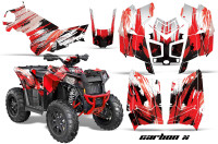 Polaris-Scrambler-850-XP-13-14-AMR-Graphics-Kit-Wrap-CX-R