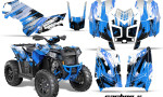 Polaris Scrambler 850 XP 13 14 AMR Graphics Kit Wrap CX U 150x90 - Polaris Scrambler 850 1000 2013-2016 Graphics