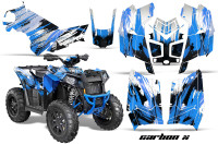 Polaris-Scrambler-850-XP-13-14-AMR-Graphics-Kit-Wrap-CX-U