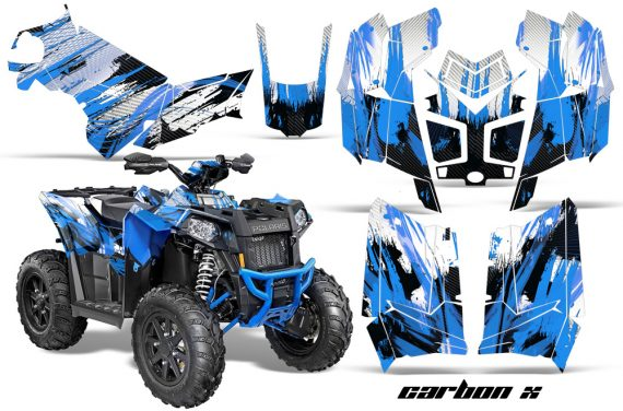 Polaris Scrambler 850 XP 13 14 AMR Graphics Kit Wrap CX U 570x376 - Polaris Scrambler 850 1000 2013-2016 Graphics