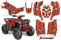 Polaris-Scrambler-850-XP-13-14-AMR-Graphics-Kit-Wrap-Firecamo