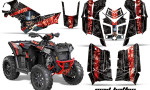 Polaris Scrambler 850 XP 13 14 AMR Graphics Kit Wrap MH KR 150x90 - Polaris Scrambler 850 1000 2013-2016 Graphics