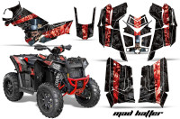 Polaris-Scrambler-850-XP-13-14-AMR-Graphics-Kit-Wrap-MH-KR