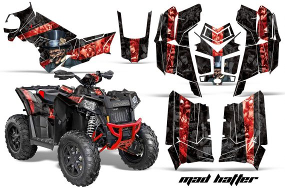 Polaris Scrambler 850 XP 13 14 AMR Graphics Kit Wrap MH KR 570x376 - Polaris Scrambler 850 1000 2013-2016 Graphics