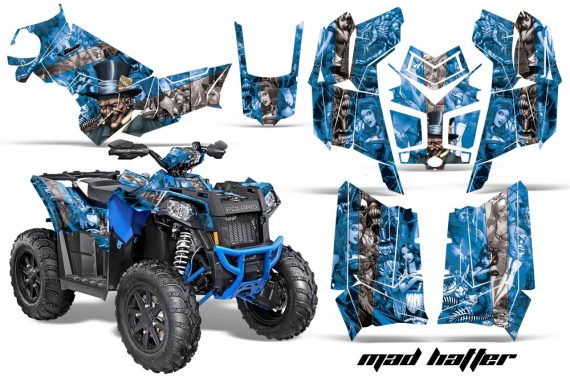 Polaris-Scrambler-850-XP-13-14-AMR-Graphics-Kit-Wrap-MH-US