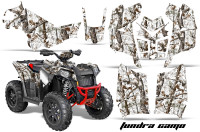 Polaris-Scrambler-850-XP-13-14-AMR-Graphics-Kit-Wrap-Tundra-Camo