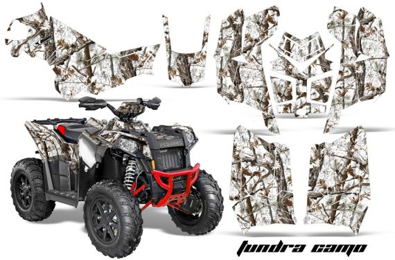 Polaris Scrambler 850 XP 13 14 AMR Graphics Kit Wrap Tundra Camo 570x376 - Polaris Scrambler 850 1000 2013-2016 Graphics