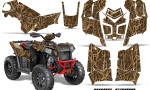 Polaris Scrambler 850 XP 13 14 AMR Graphics Kit Wrap Wingcamo 150x90 - Polaris Scrambler 850 1000 2013-2016 Graphics