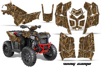 Polaris-Scrambler-850-XP-13-14-AMR-Graphics-Kit-Wrap-Wingcamo