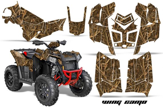 Polaris Scrambler 850 XP 13 14 AMR Graphics Kit Wrap Wingcamo 570x376 - Polaris Scrambler 850 1000 2013-2016 Graphics