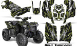 Polaris Scrambler 850 XP 2013 2014 CreatorX Graphics Kit Bolt Thrower GreenArmy 150x90 - Polaris Scrambler 850 1000 2013-2016 Graphics