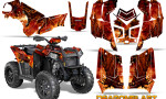 Polaris Scrambler 850 XP 2013 2014 CreatorX Graphics Kit Dragonblast 150x90 - Polaris Scrambler 850 1000 2013-2016 Graphics