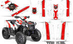 Polaris Scrambler 850 XP 2013 2014 CreatorX Graphics Kit Top Fuel Red White 150x90 - Polaris Scrambler 850 1000 2013-2016 Graphics