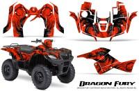 Suzuki_King_Quad_500AXI_CreatorX_Graphics_Kit_Dragon_Fury_Black_Red