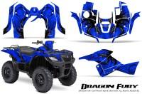 Suzuki_King_Quad_500AXI_CreatorX_Graphics_Kit_Dragon_Fury_Blue_Blue