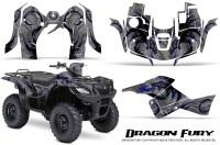 Suzuki_King_Quad_500AXI_CreatorX_Graphics_Kit_Dragon_Fury_Blue_Silver
