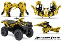 Suzuki_King_Quad_500AXI_CreatorX_Graphics_Kit_Dragon_Fury_Blue_Yellow