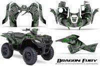 Suzuki_King_Quad_500AXI_CreatorX_Graphics_Kit_Dragon_Fury_Green_Silver