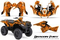 Suzuki_King_Quad_500AXI_CreatorX_Graphics_Kit_Dragon_Fury_Orange_Orange