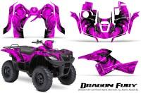 Suzuki_King_Quad_500AXI_CreatorX_Graphics_Kit_Dragon_Fury_Pink_Pink