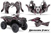 Suzuki_King_Quad_500AXI_CreatorX_Graphics_Kit_Dragon_Fury_Pink_Silver