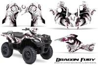 Suzuki_King_Quad_500AXI_CreatorX_Graphics_Kit_Dragon_Fury_Pink_White