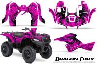 Suzuki_King_Quad_500AXI_CreatorX_Graphics_Kit_Dragon_Fury_Purple_Pink