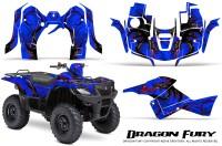 Suzuki_King_Quad_500AXI_CreatorX_Graphics_Kit_Dragon_Fury_Red_Blue