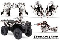 Suzuki_King_Quad_500AXI_CreatorX_Graphics_Kit_Dragon_Fury_Red_White