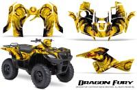 Suzuki_King_Quad_500AXI_CreatorX_Graphics_Kit_Dragon_Fury_Red_Yellow