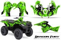 Suzuki_King_Quad_500AXI_CreatorX_Graphics_Kit_Dragon_Fury_Silver_Green