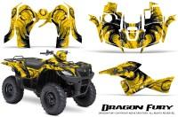 Suzuki_King_Quad_500AXI_CreatorX_Graphics_Kit_Dragon_Fury_Silver_Yellow