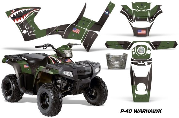 Polaris-Sportsman-90-AMR-Graphic-Kit-Decal-P40_BG