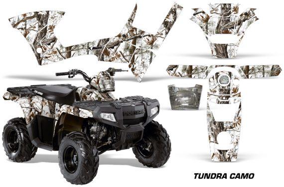 Polaris-Sportsman-90-AMR-Graphic-Kit-Decal-Tundra-Camo