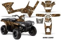 Polaris-Sportsman-90-AMR-Graphic-Kit-Decal-Wing-Camo