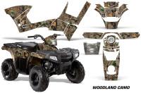Polaris-Sportsman-90-AMR-Graphic-Kit-Decal-Woodland-Camo