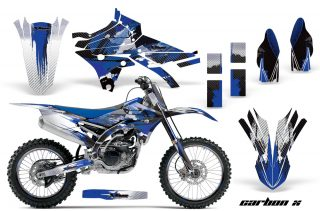 Yamaha YZ250 450F 2014 Graphics Kit CX U NPs 320x211 - Yamaha YZ250F (2014-2018) YZ450F (2014-2017) Graphics