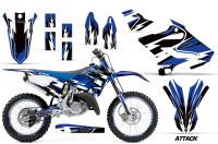 Yamaha-YZ-125-250-2015-Graphics-Kit-Attack-Race