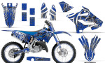 Yamaha YZ 125 250 2015 Graphics Kit Deaden 150x90 - Yamaha YZ125 YZ250 2 Stroke 2015-2019 Graphics