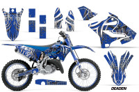 Yamaha-YZ-125-250-2015-Graphics-Kit-Deaden