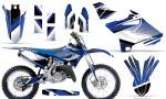 Yamaha YZ 125 250 2015 Graphics Kit Empire 150x90 - Yamaha YZ125 YZ250 2 Stroke 2015-2019 Graphics