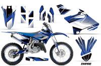 Yamaha-YZ-125-250-2015-Graphics-Kit-Empire