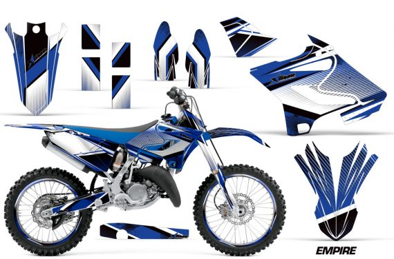 Yamaha-YZ-125-250-2015-Graphics-Kit-Empire